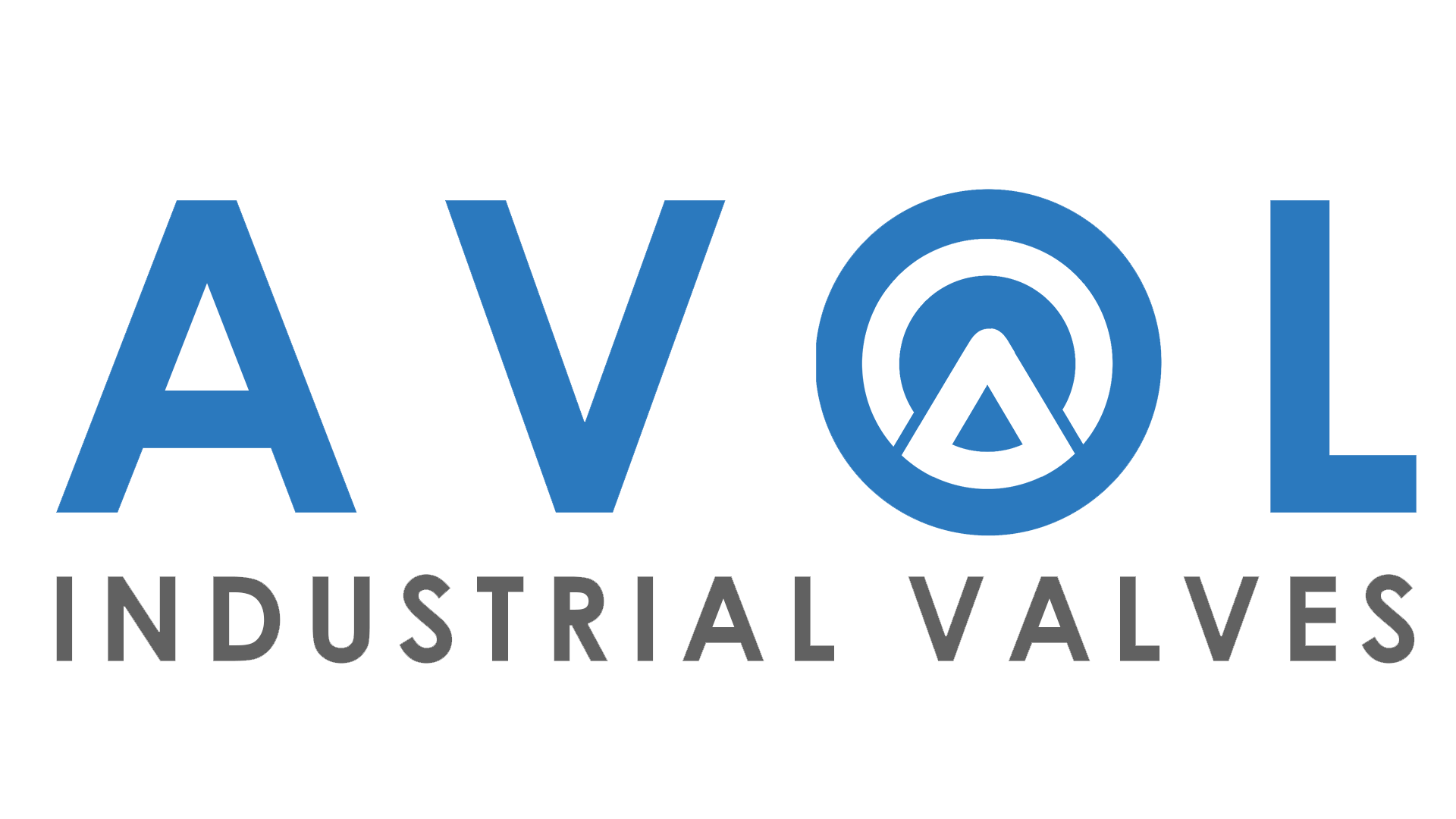 All Valves Online Industrial Valves
