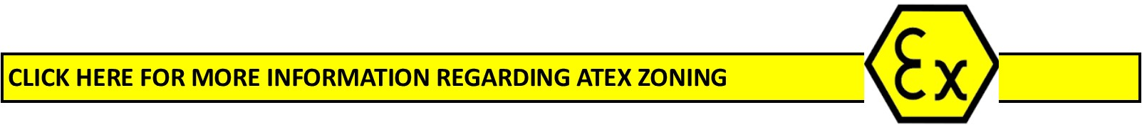 atex actuated valves